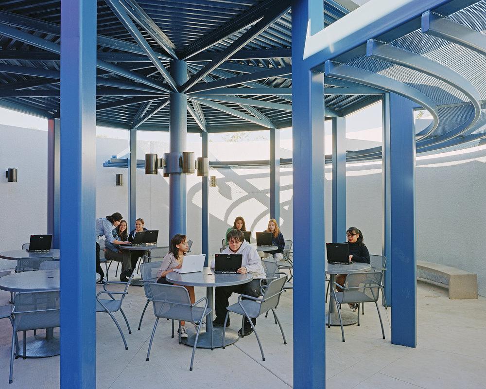 BA_HTHLA_Outdoor classroom.jpg