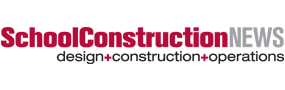 schoolconstructionnews_logo.png