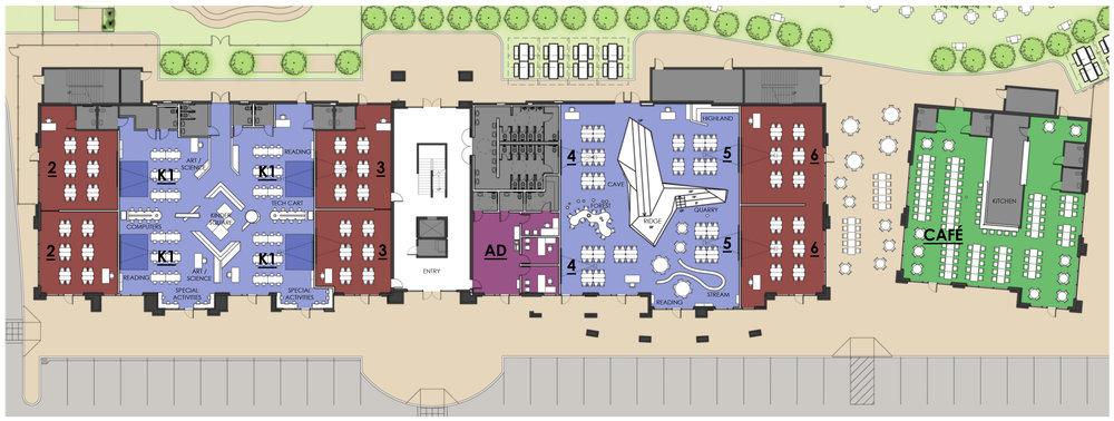 SCVi_Color Plan.jpg
