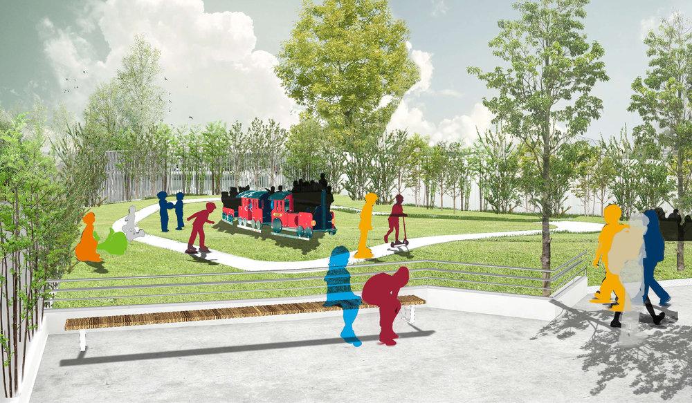 StratfordPlayground1.jpg