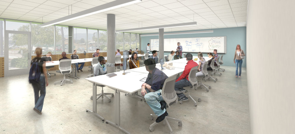 View 7_Art Classroom.jpg