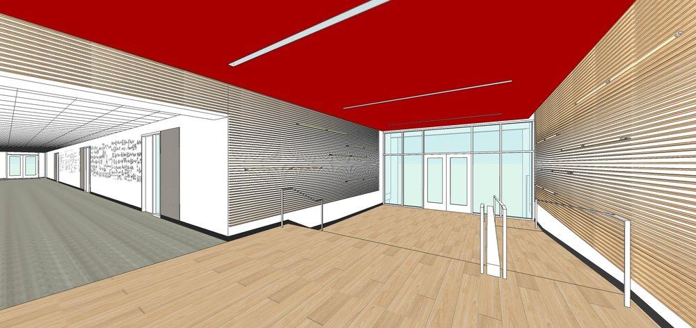 1st floor_02.jpg