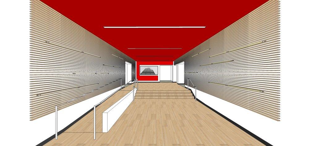 1st floor_01.jpg