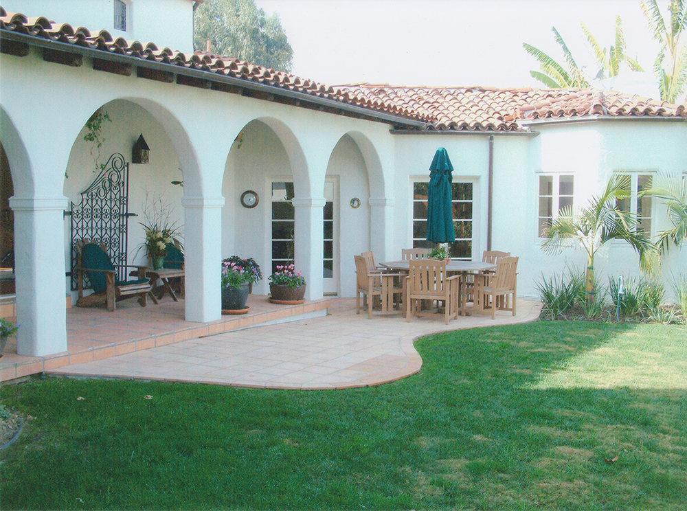 170817_Sloane Residence - Backyard_sm.jpg
