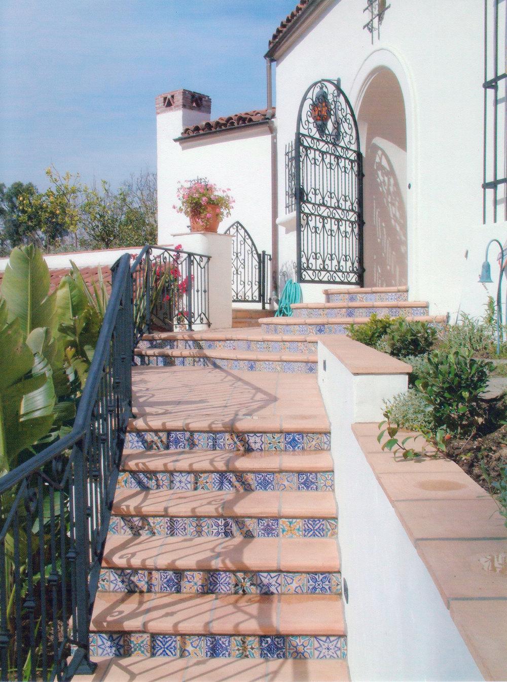 170817_Sloane Residence - Outdoor Stairs_sm.jpg