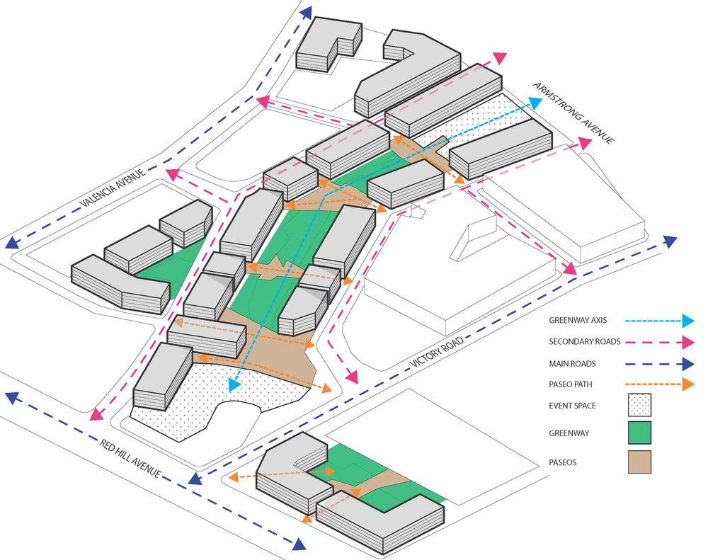 Axon site plan diagram_edit.jpg