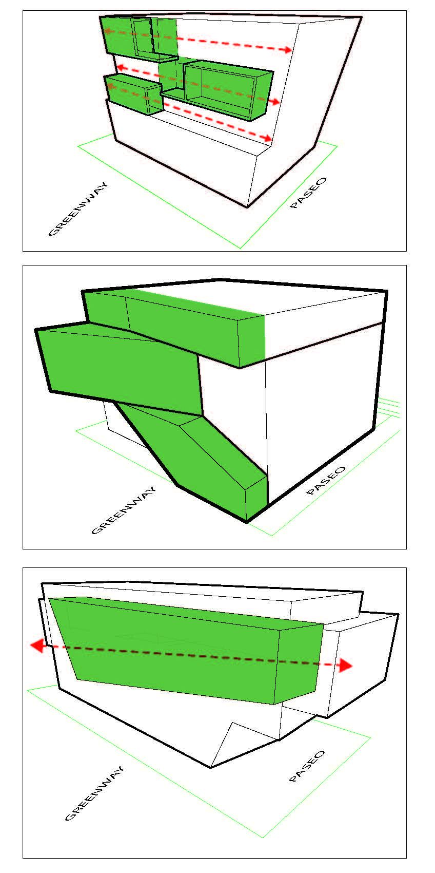 Green Space Diagram_Perspective.jpg