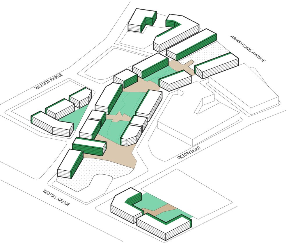 GREENWAY ENTRY SITE DIAGRAM.jpg