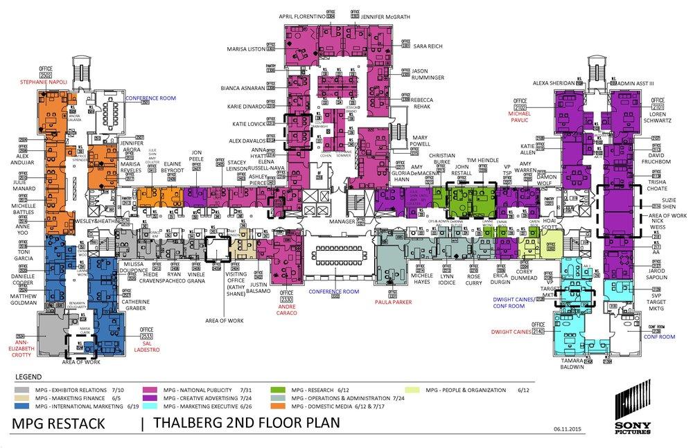 150611-Thalberg-02.jpg