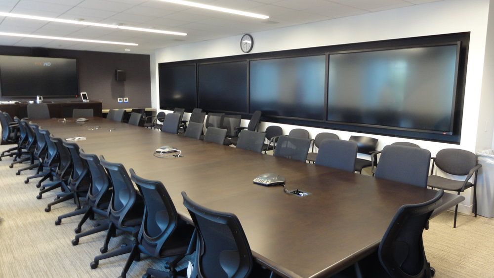 Conference Room 2.JPG