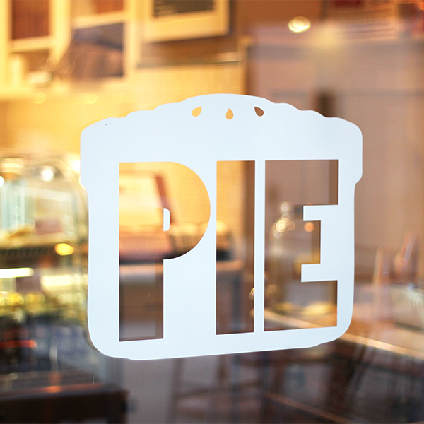 pie window logo.jpg
