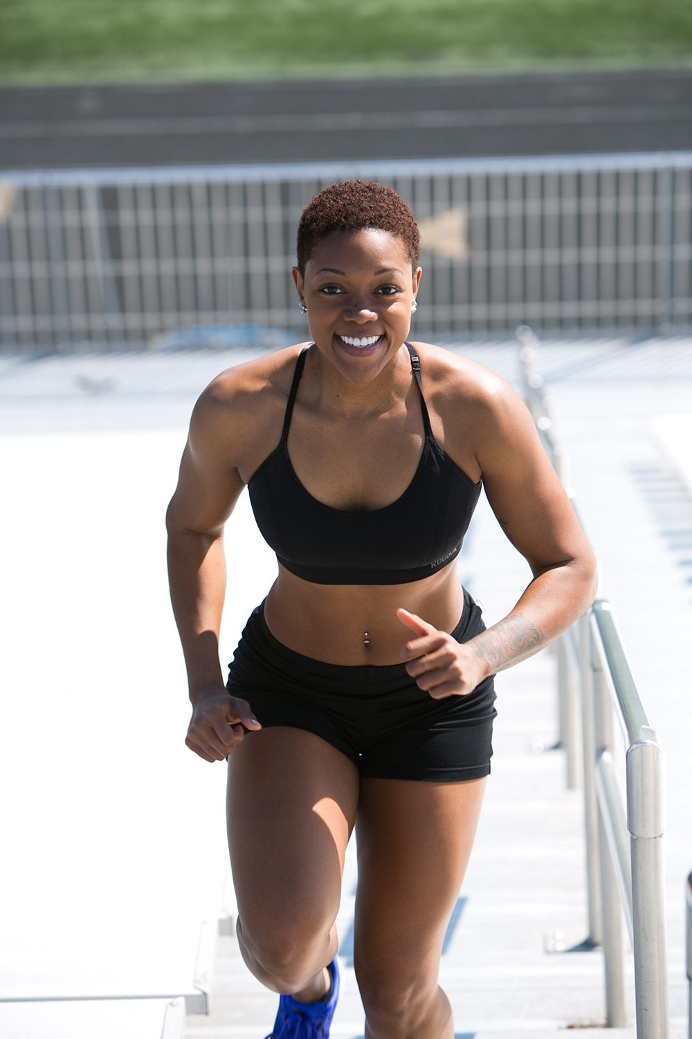 Weight Loss Services Dietitian