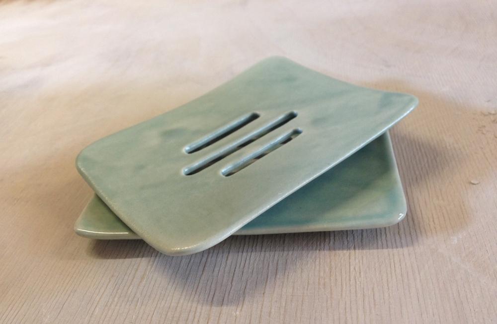 soap 4.jpg