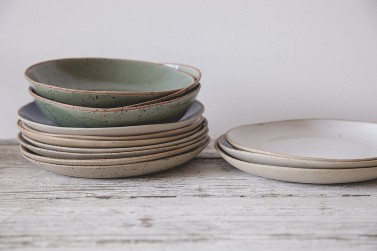 handmade stoneware dinner sets uk. plates handmade stoneware dinner sets uk s