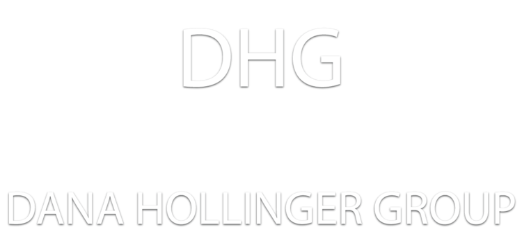 Dana Hollinger Group