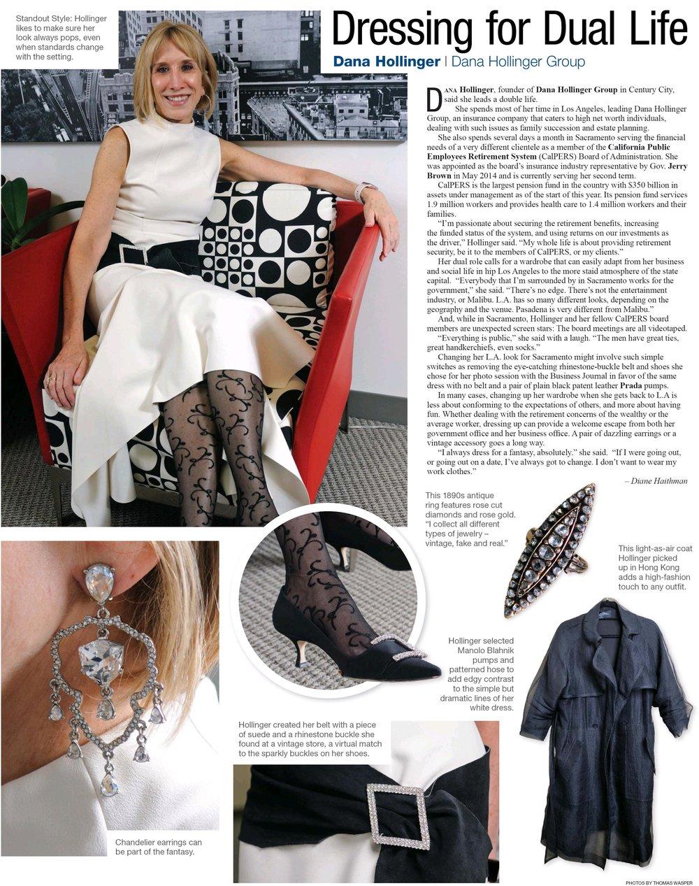 LA Business Journal - Dana Hollinger.jpg