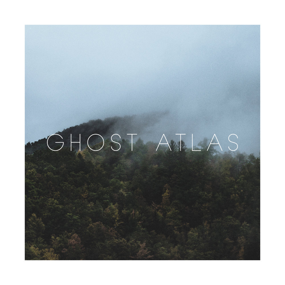 GHOST-ATLAS-FINAL-FINAL-COVER-1600x1600.jpg