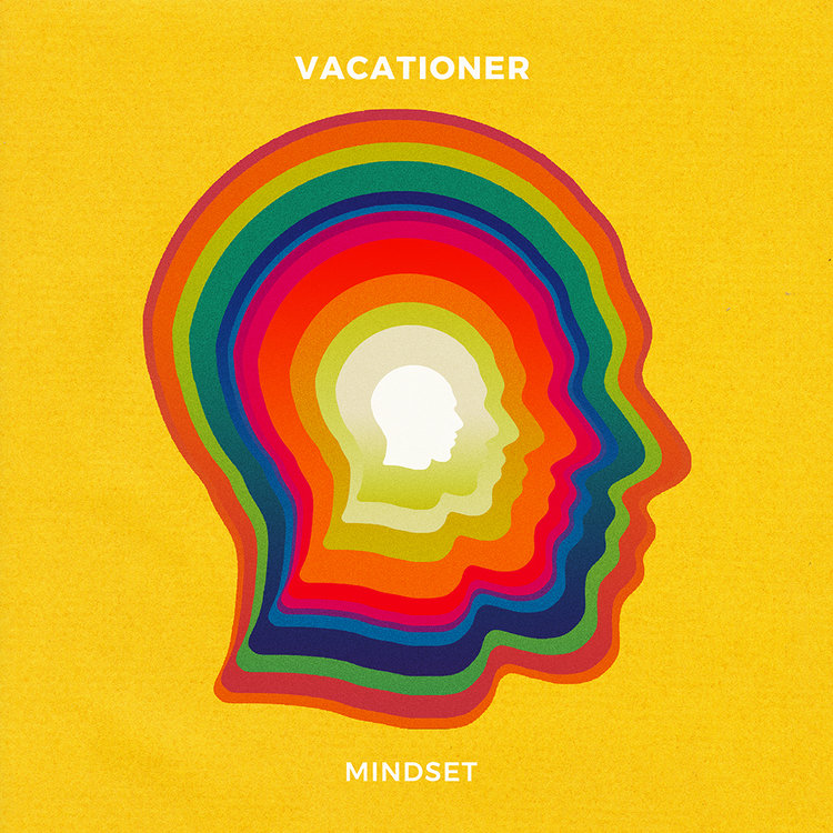 Vacationer-Mindset.jpg