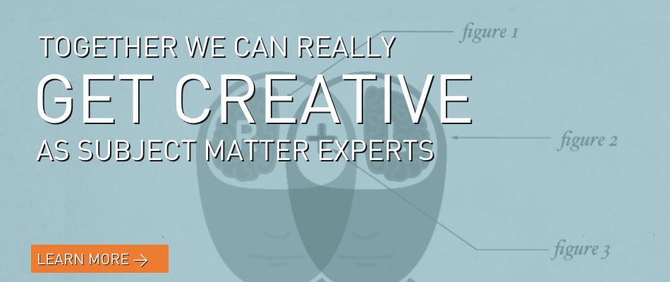 slide_creative.png