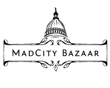 MadCity Bazaar - 609 S Few St, Madison, WI