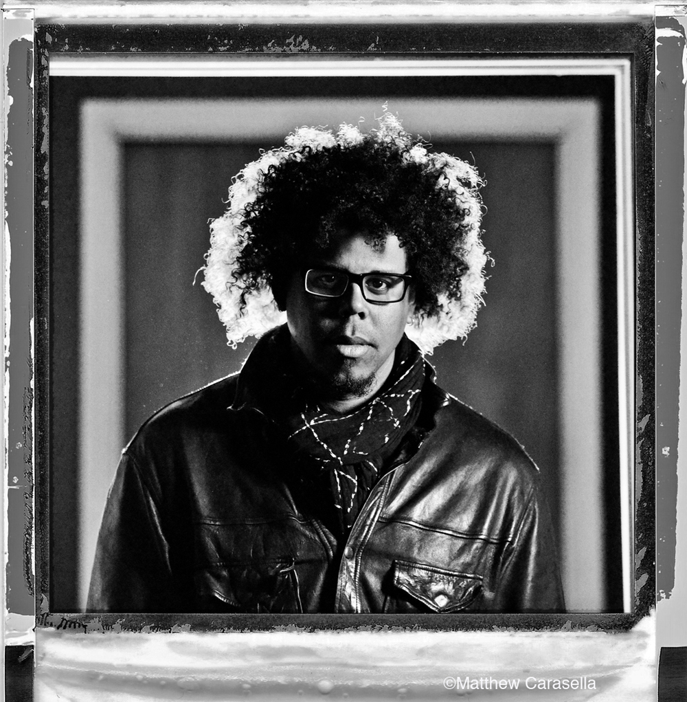 jake clemons promo photo.jpg