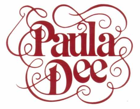 PaulaDee