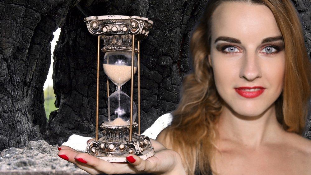 2017-05-14 Ivana Raymonda van der Veen - Hourglass (12).jpg