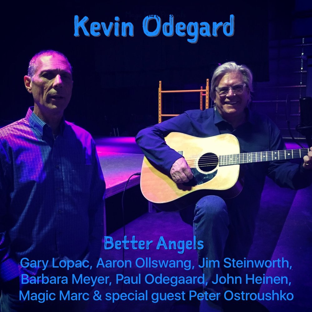 Kevin Odegard - Better Angels  12-5-2017.jpg