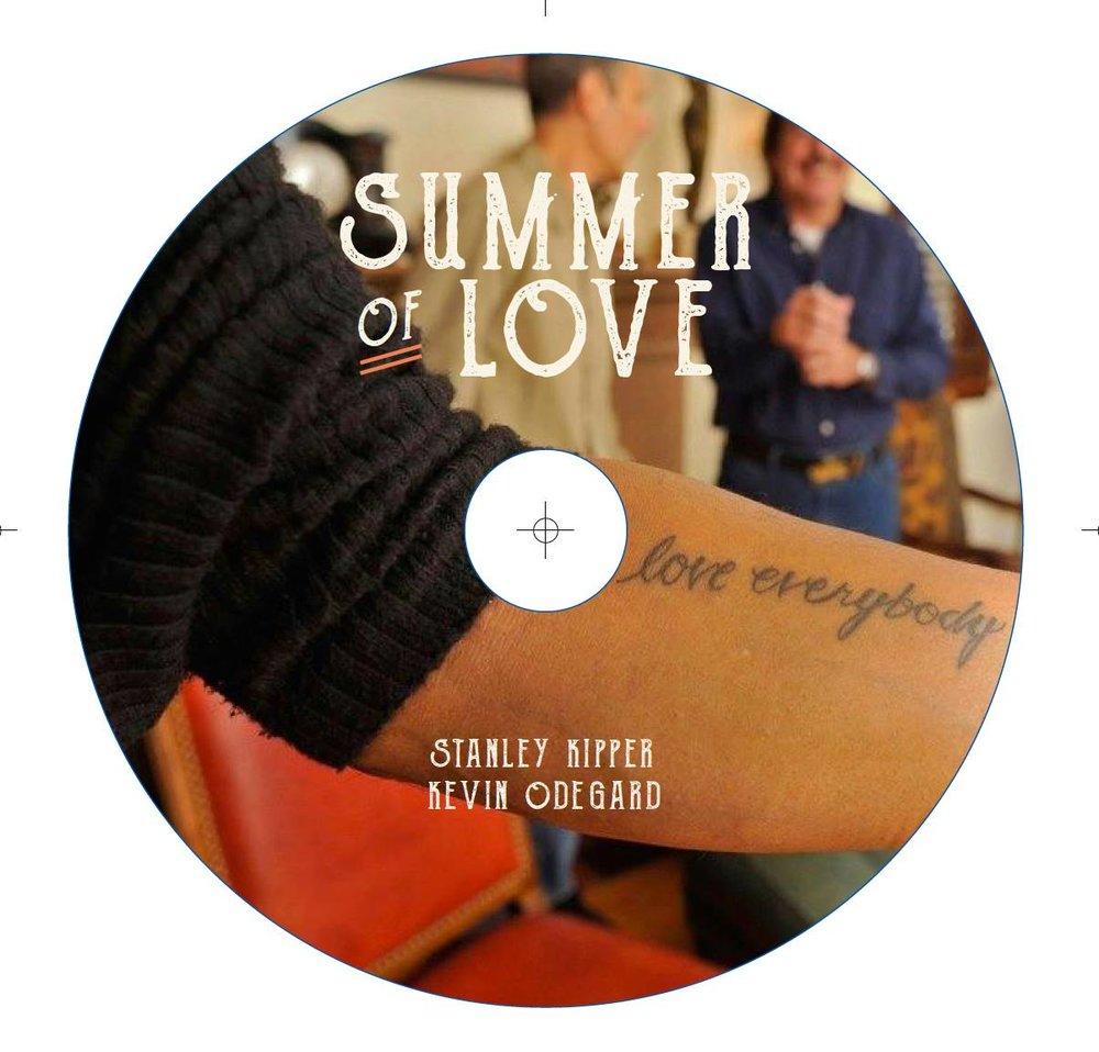 SUMMER OF LOVE - CD Center.jpg