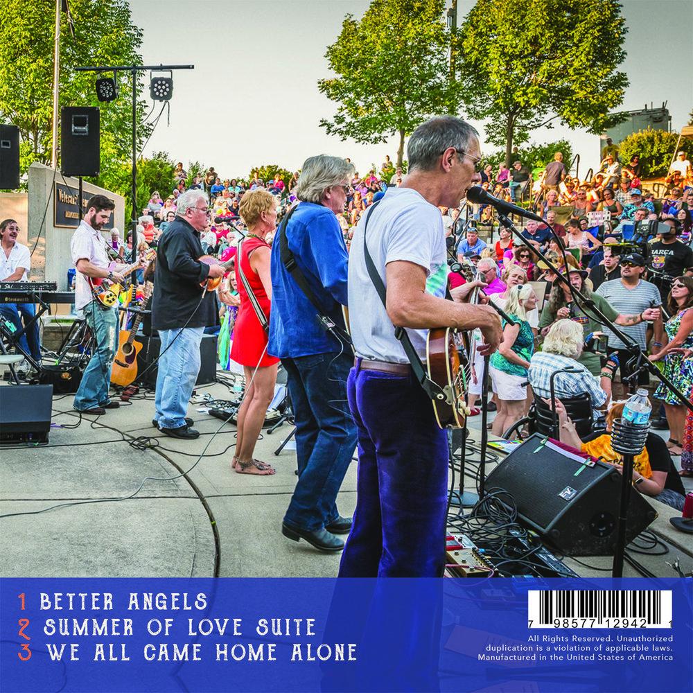 SUMMER OF LOVE - CD Back.jpg