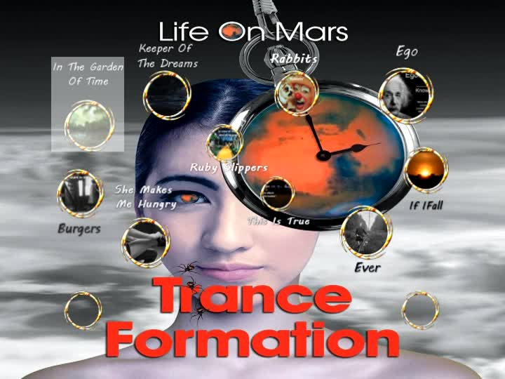 Life On Mars - Trance Formation DVD Menu Titles Artwork.jpg