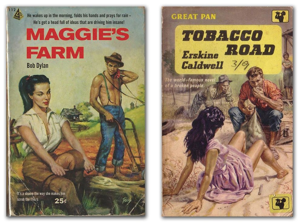 maggies-farm-tobacco-road.jpg