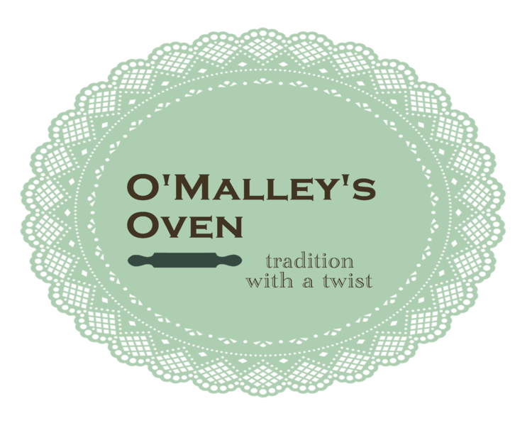 O'Malley's Oven