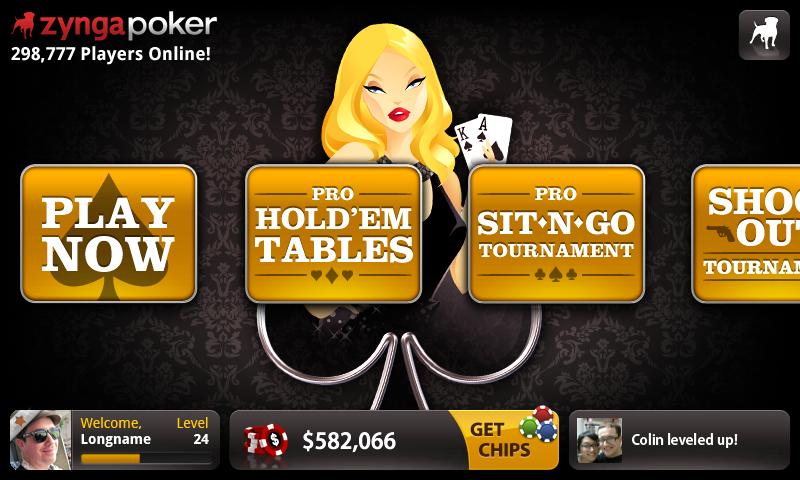 poker_pro_lobby_dec22_v2.png