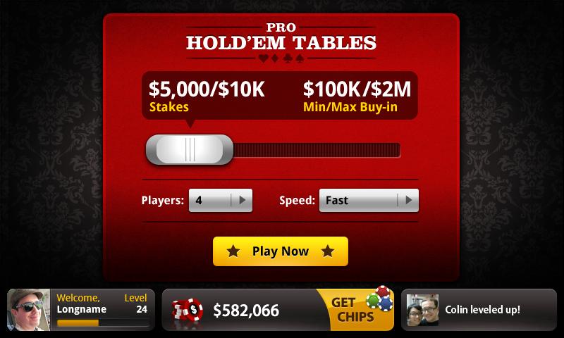 poker_pro_buy-in.png