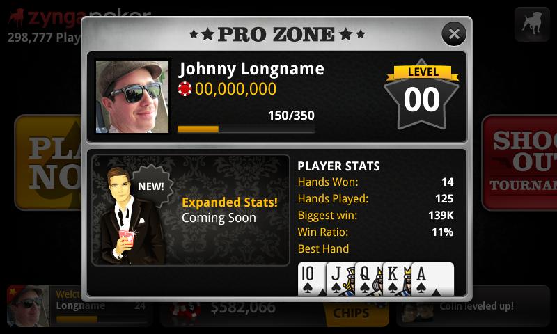 poker_pro_lobby_dec22.png