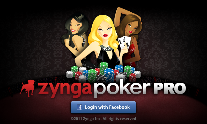 poker_pro_splash_480x800_dec22.png