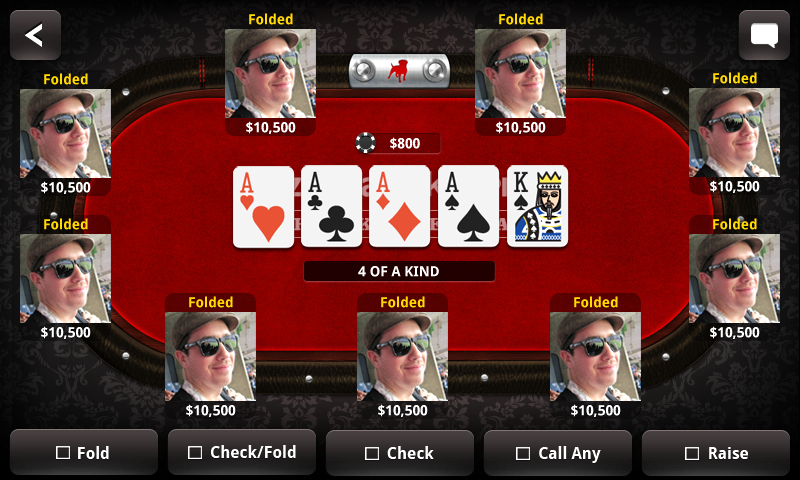 poker_pro_table.png