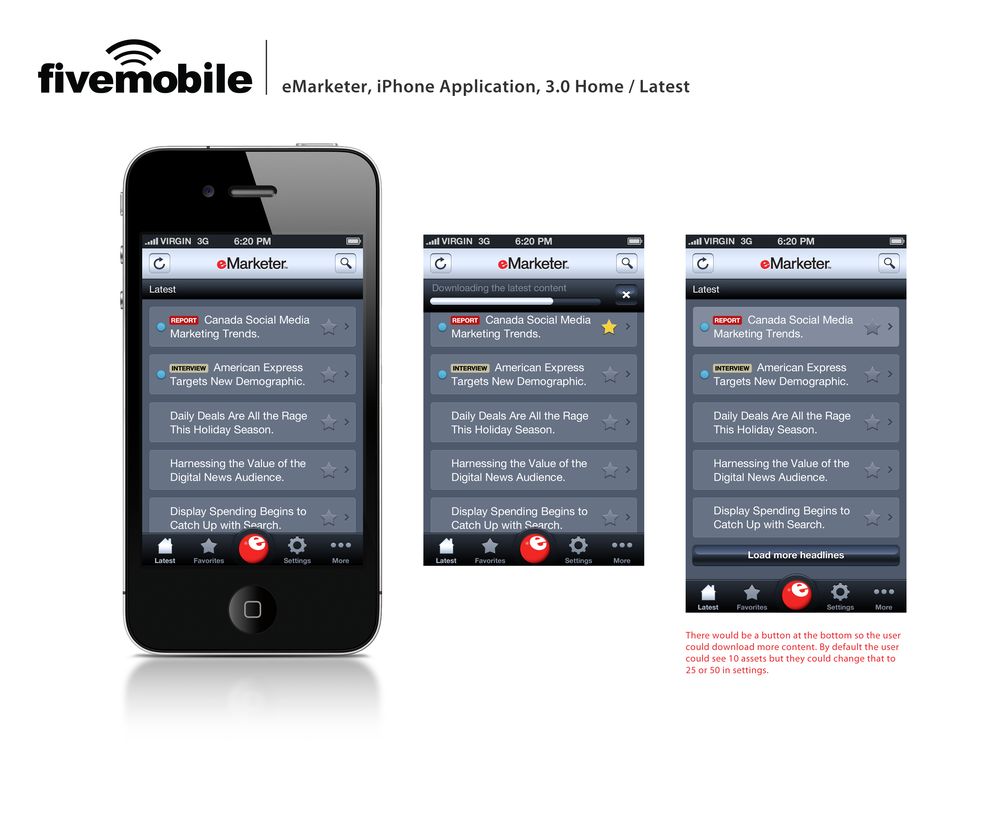 eMarketer_iPhone_3.0_home.png