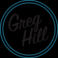 Greg Hill portfolio and resume