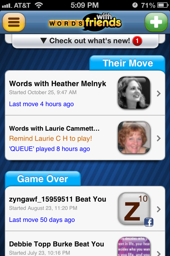 wwf_iphone_ui.png