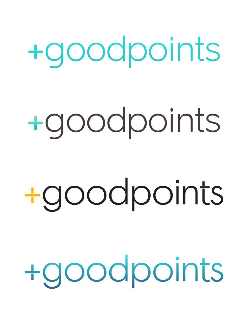 goodpoints_branding_06142016-03.png