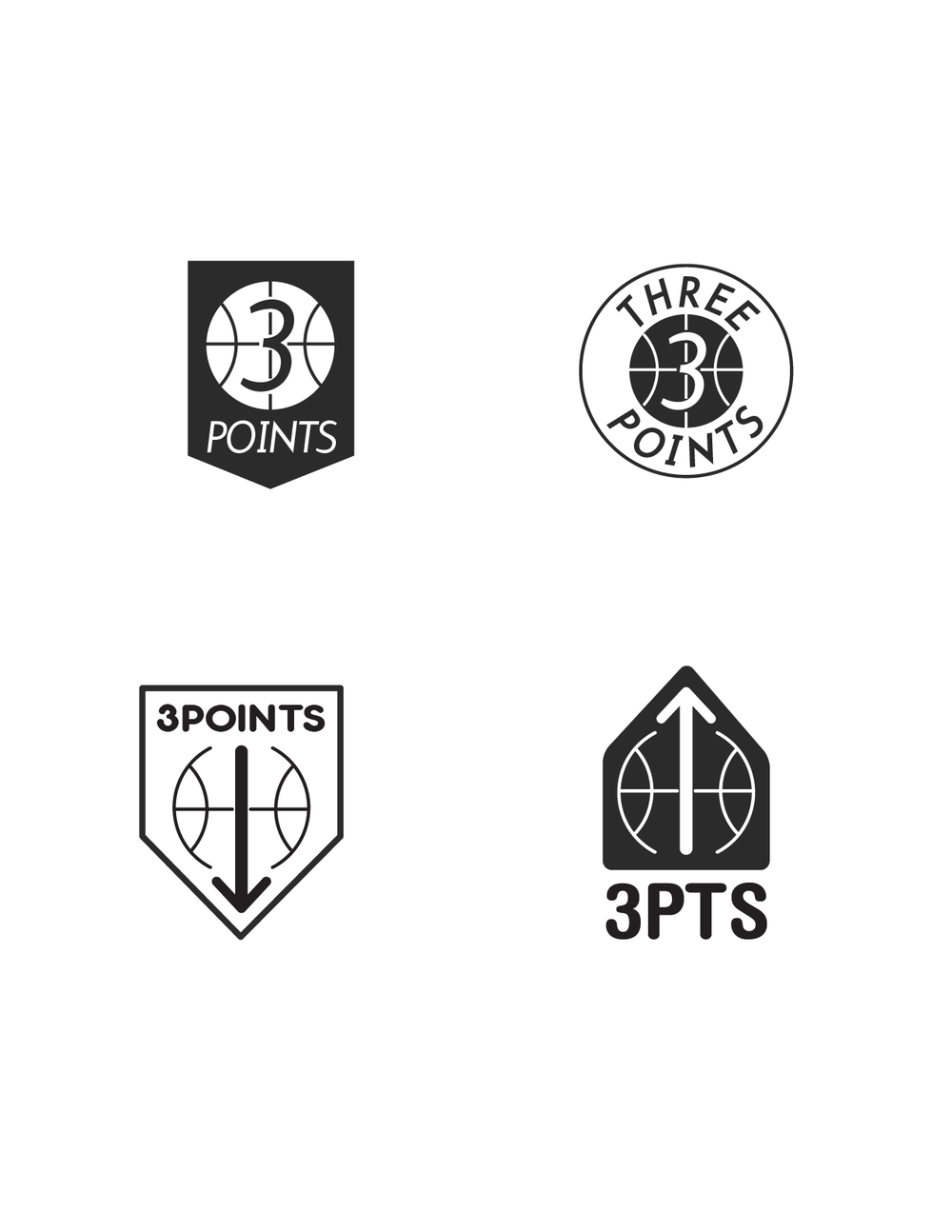 3points_branding_09142016-01.png