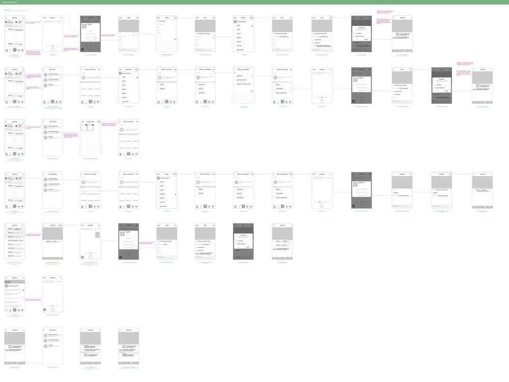 storytree_wireframes_create_june28-01.jpg