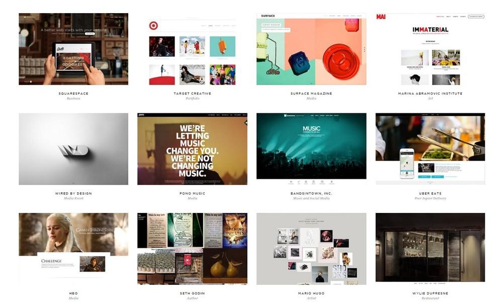 Squarespace-Webdesign-MarkOp