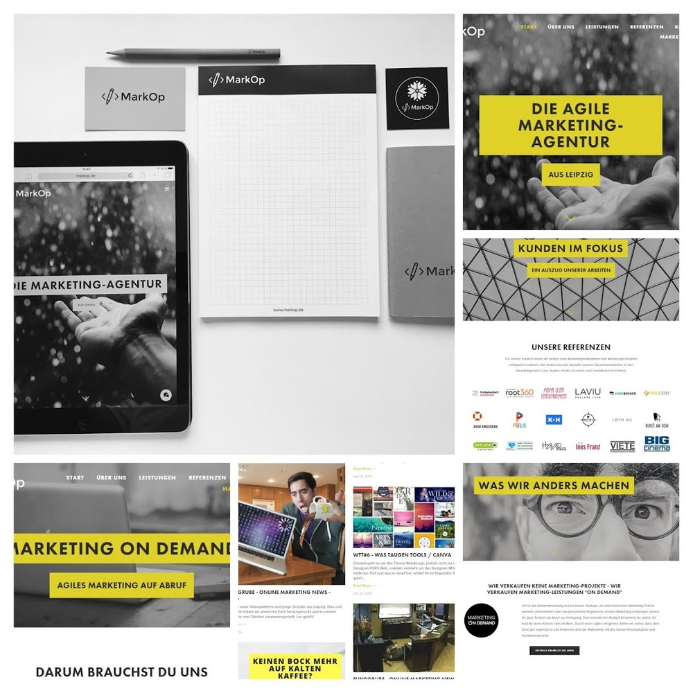 MarkOp-Website-Relaunch-COLLAGE.jpg