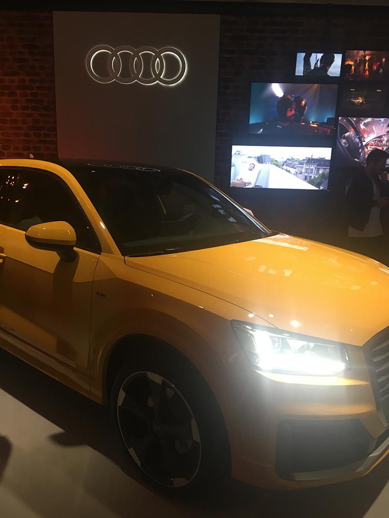 Audi OMR.JPG
