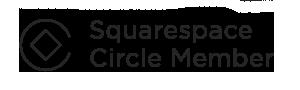 markop-squarespace-circle-member.png