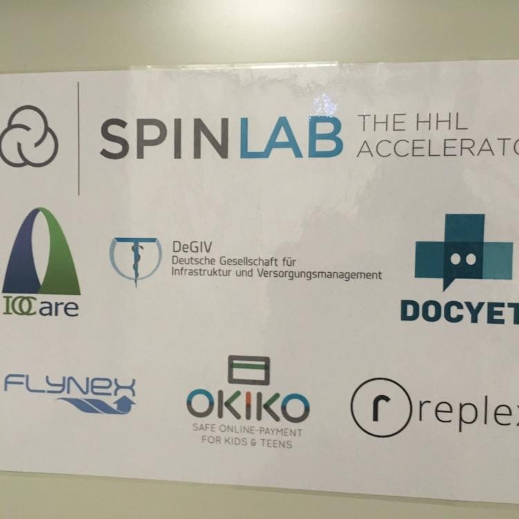 spinlab-klasse-5-startups-leipzig.jpeg