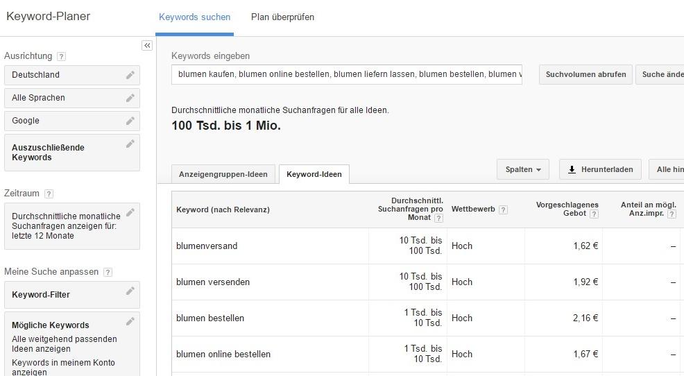 keywotrd-planner-google-keyword-tool.jpg